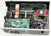 Denon-AVR-X520BT