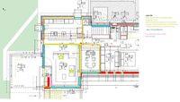 horraumskizze-wohnzimmer-amp-peripherieraume_668436