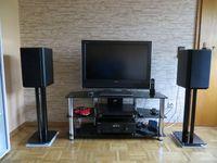 jbl-studio-230_548748
