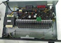 Yamaha_A-S201