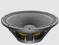 FTR15-3070C