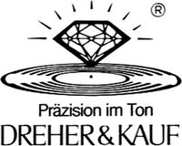Dreher&Kauf a