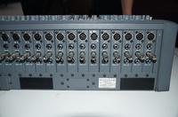 DSC04325