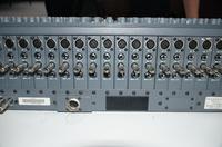 DSC04326