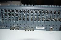 DSC04327