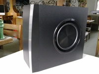S-PM32 Speaker side