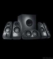 surround-sound-speakers-z506
