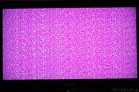 LE40C750 pixel