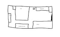 Skizze+Zimmer