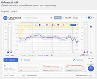 Sonarworks Oppa PM3