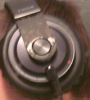 Sony MDR XB 1000 KH