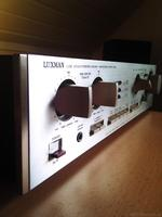 Luxman L 230 Amplifier