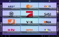 remote1