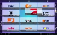 remote2
