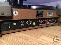 Pioneer C4500a
