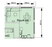 neubau beratung f r hifi anlage allgemeines hifi forum. Black Bedroom Furniture Sets. Home Design Ideas