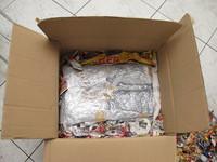 Paket4