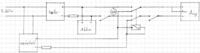 schaltplan-v41_194501