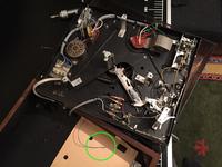 GA-308 Kabel 1