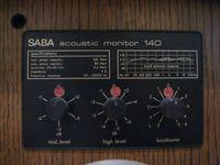 saba-acoustic-monitor-140_394402