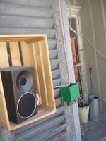 box technics 001
