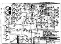 dynacord_echocord_super_62_1962.pdf_1