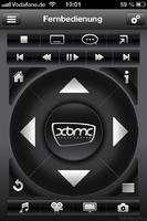 XBMC Remote 2