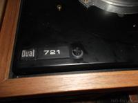 DSCF0792