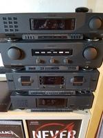 Philips 900er Serie