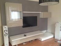 kabel verlegen wandmontage. Black Bedroom Furniture Sets. Home Design Ideas