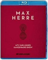 max_herre_mtv_session