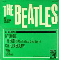 220px-Beatlesmgm