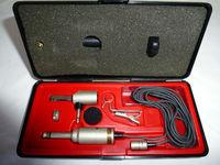 Sony ECM-150