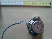 Philips m377 hochtöner 2