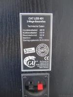 cat-leb-401-foto-bild-60563575