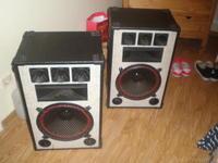 studioboxen-in-einem-foto-bild-60434629_251549