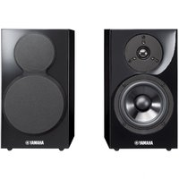 Yamaha-NS-BP300-Speakers
