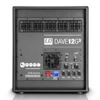 LD_Systems_dave12_djkit_alt2