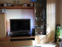 IMG_0430 [HDTV (720) 100%]