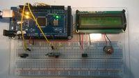 Geräte im Heimkino schalten mit Arduino