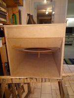 hilfe bei 15 hybrid horn subwoofer hifi forum seite 3. Black Bedroom Furniture Sets. Home Design Ideas