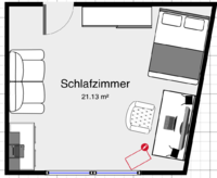 Zimmer Mo