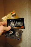 MElectronic-NMCII-ICM-Version