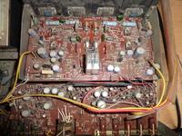 TRM 650 der vierte