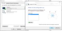 Konfigurieren_HDMIAusgang