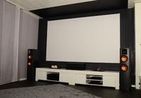 gro es fernsehboard f r wenig geld allgemeines. Black Bedroom Furniture Sets. Home Design Ideas