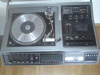 GRUNDIG Studio RPC 500