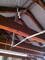 problem sat anlage auf dem dach kabelanschluss in der wand satellit dvb s hifi forum. Black Bedroom Furniture Sets. Home Design Ideas