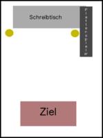 Anlagenplan