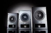 MK-Sound-1-300x196
